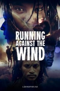 Assistir Running against the Wind Online Grátis Dublado Legendado (Full HD, 720p, 1080p) | Jan Philipp Weyl | 2019
