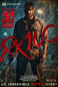 Assistir Rx 100 Online Grátis Dublado Legendado (Full HD, 720p, 1080p)   Ajay Bhupathi   2018