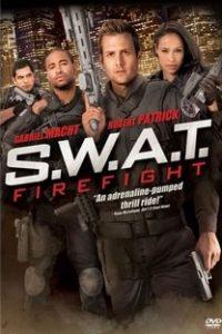 Assistir S.W.A.T.: Comando Especial 2 Online Grátis Dublado Legendado (Full HD, 720p, 1080p) | Benny Boom | 2011