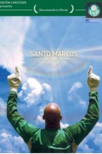 Assistir Santo Marcos Online Grátis Dublado Legendado (Full HD, 720p, 1080p) | Adolfo Rosenthal