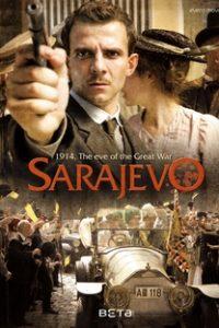 Assistir Sarajevo Online Grátis Dublado Legendado (Full HD, 720p, 1080p) | Andreas Prochaska