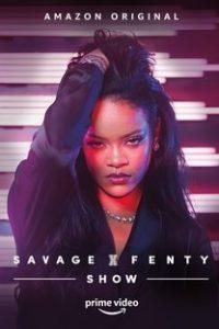 Assistir Savage X Fenty Show Online Grátis Dublado Legendado (Full HD, 720p, 1080p) | Alex Rudzinski | 2019