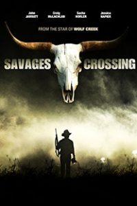 Assistir Savages Crossing Online Grátis Dublado Legendado (Full HD, 720p, 1080p) | Kevin James Dobson | 2011