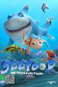 Assistir Seefood - Um Peixe Fora D'agua Online Grátis Dublado Legendado (Full HD, 720p, 1080p) | Aun Hoe Goh | 2011