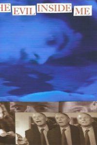 Assistir Segredos do Passado Online Grátis Dublado Legendado (Full HD, 720p, 1080p) | Tim Everitt | 1993