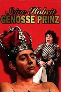Assistir Seine Hoheit - Genosse Prinz Online Grátis Dublado Legendado (Full HD, 720p, 1080p)   Werner W. Wallroth   1969