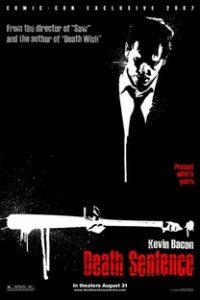 Assistir Sentença de Morte Online Grátis Dublado Legendado (Full HD, 720p, 1080p)   James Wan   2007