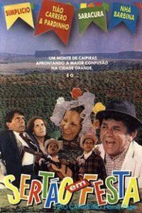 Assistir Sertão em Festa Online Grátis Dublado Legendado (Full HD, 720p, 1080p) | Osvaldo de Oliveira | 1970