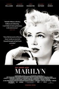 Assistir Sete Dias com Marilyn Online Grátis Dublado Legendado (Full HD, 720p, 1080p) | Simon Curtis (I) | 2011