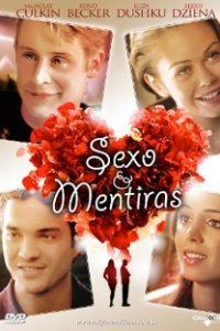 Assistir Sexo e Mentiras Online Grátis Dublado Legendado (Full HD, 720p, 1080p) | Miles Brandman | 2007