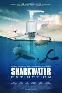 Assistir Sharkwater Extinction Online Grátis Dublado Legendado (Full HD, 720p, 1080p)   Rob Stewart (IX)   2018