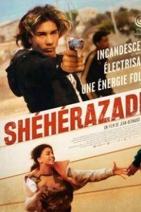 Assistir Shéhérazade Online Grátis Dublado Legendado (Full HD, 720p, 1080p) | Jean-Bernard Marlin | 2018