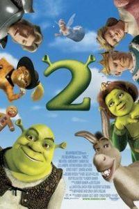 Assistir Shrek 2 Online Grátis Dublado Legendado (Full HD, 720p, 1080p)   Andrew Adamson