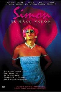 Assistir Simon, el gran varón Online Grátis Dublado Legendado (Full HD, 720p, 1080p) | Miguel Barreda-Delgado (II) | 2002