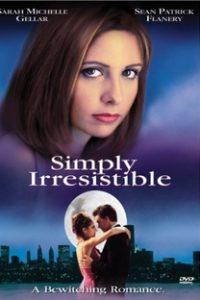 Assistir Simplesmente Irresistível Online Grátis Dublado Legendado (Full HD, 720p, 1080p) | Mark Tarlov | 1999