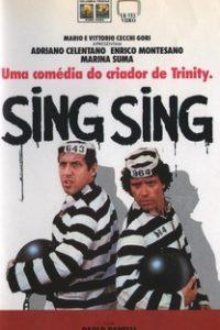 Assistir Sing Sing Online Grátis Dublado Legendado (Full HD, 720p, 1080p)   Sergio Corbucci   1983