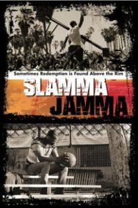 Assistir Slamma Jamma Online Grátis Dublado Legendado (Full HD, 720p, 1080p) | Timothy A. Chey | 2017