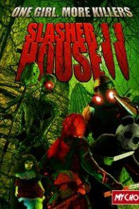 Assistir Slasher House 2 Online Grátis Dublado Legendado (Full HD, 720p, 1080p)   Mj Dixon   2016