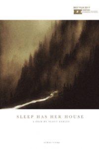 Assistir Sleep Has Her House Online Grátis Dublado Legendado (Full HD, 720p, 1080p)   Scott Barley   2017