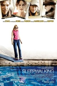 Assistir Sleepwalking Online Grátis Dublado Legendado (Full HD, 720p, 1080p) | Bill Maher (II) | 2008