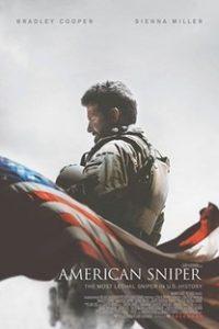 Assistir Sniper Americano Online Grátis Dublado Legendado (Full HD, 720p, 1080p)   Clint Eastwood   2014