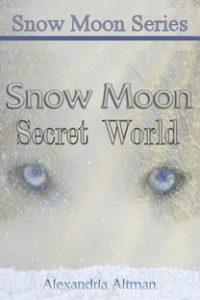 Assistir Snow Moon: Secret World Online Grátis Dublado Legendado (Full HD, 720p, 1080p)   Sean Stone   2019