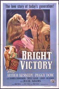 Assistir Só Resta a Lembrança Online Grátis Dublado Legendado (Full HD, 720p, 1080p) | Mark Robson (I) | 1951