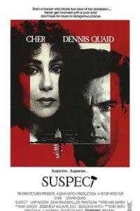 Assistir Sob Suspeita Online Grátis Dublado Legendado (Full HD, 720p, 1080p) | Peter Yates | 1987