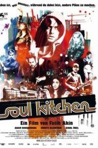 Assistir Soul Kitchen Online Grátis Dublado Legendado (Full HD, 720p, 1080p) | Fatih Akin | 2009
