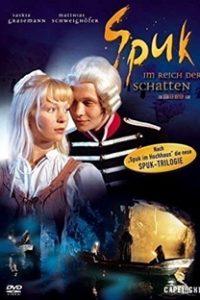 Assistir Spuk im Reich der Schatten Online Grátis Dublado Legendado (Full HD, 720p, 1080p) | Günter Meyer | 2000