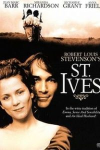 Assistir St. Ives Online Grátis Dublado Legendado (Full HD, 720p, 1080p) | Harry Hook | 1998