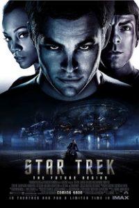 Assistir Star Trek Online Grátis Dublado Legendado (Full HD, 720p, 1080p) | J.J. Abrams | 2009