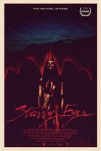 Assistir Starry Eyes Online Grátis Dublado Legendado (Full HD, 720p, 1080p)   Dennis Widmyer