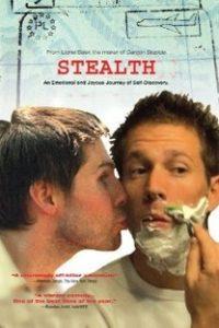 Assistir Stealth Online Grátis Dublado Legendado (Full HD, 720p, 1080p) | Lionel Baier | 2006