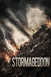 Assistir Stormageddon Online Grátis Dublado Legendado (Full HD, 720p, 1080p) | Nick Lyon | 2015