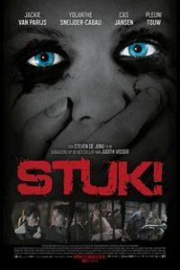 Assistir Stuk! Online Grátis Dublado Legendado (Full HD, 720p, 1080p)   Steven de Jong   2014