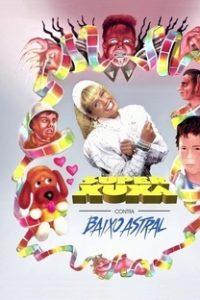 Assistir Super Xuxa contra Baixo Astral Online Grátis Dublado Legendado (Full HD, 720p, 1080p) | Anna Penido
