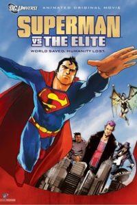 Assistir Superman Contra a Elite Online Grátis Dublado Legendado (Full HD, 720p, 1080p) | Michael Chang (I) | 2012