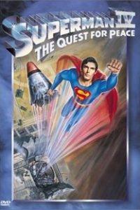 Assistir Superman IV: Em Busca da Paz Online Grátis Dublado Legendado (Full HD, 720p, 1080p) | Sidney J. Furie | 1987