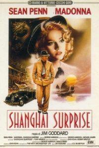 Assistir Surpresa de Shanghai Online Grátis Dublado Legendado (Full HD, 720p, 1080p) | Jim Goddard | 1986