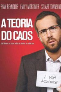 Assistir Teoria do Caos Online Grátis Dublado Legendado (Full HD, 720p, 1080p) | Marcos Siega | 2008
