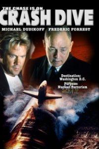 Assistir Terror no Atlântico Online Grátis Dublado Legendado (Full HD, 720p, 1080p) | Andrew Stevens (I) | 1997