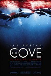 Assistir The Cove - A Baía da Vergonha Online Grátis Dublado Legendado (Full HD, 720p, 1080p) | Louie Psihoyos | 2009