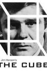 Assistir The Cube Online Grátis Dublado Legendado (Full HD, 720p, 1080p) | Jim Henson (I) | 1969