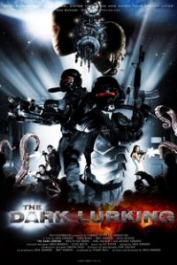 Assistir The Dark Lurking Online Grátis Dublado Legendado (Full HD, 720p, 1080p) | Greg Connors (I) | 2009
