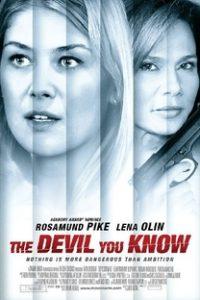 Assistir The Devil You Know Online Grátis Dublado Legendado (Full HD, 720p, 1080p) | James Oakley | 2013