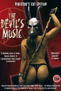 Assistir The Devil's Music Online Grátis Dublado Legendado (Full HD, 720p, 1080p) | Pat Higgins (I) | 2008