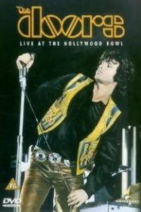 Assistir The Doors: Live at the Hollywood Bowl Online Grátis Dublado Legendado (Full HD, 720p, 1080p) | Ray Manzarek | 1968