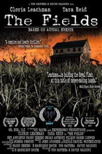 Assistir The Fields Online Grátis Dublado Legendado (Full HD, 720p, 1080p)   David Mazzoni
