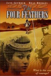 Assistir The Four Feathers Online Grátis Dublado Legendado (Full HD, 720p, 1080p) | Don Sharp | 1978